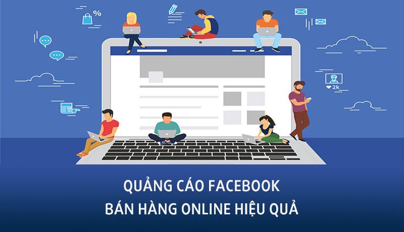 Bảng giá quảng cáo facebook rẻ nhất năm 2022